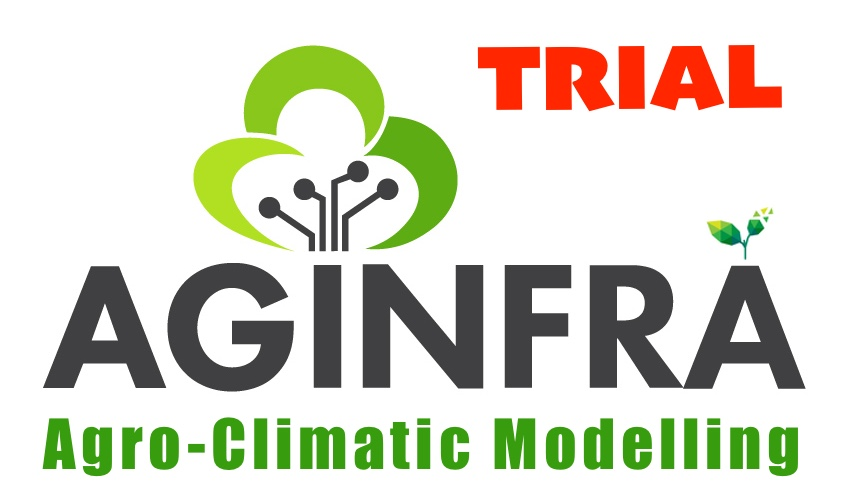 agroclimaticmodeling_trial